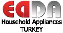 Edda Turkey